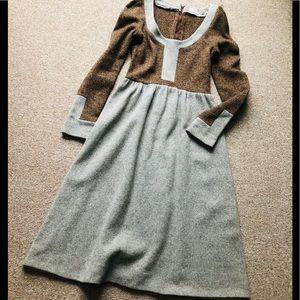 Dresses & Skirts - UNIVERSAL STUDIOS COSTUME